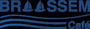 Braassem_Cafe_logo_CMYK