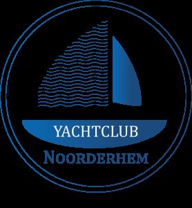 Yachtclub_Noorderhem_Logo_CMYK