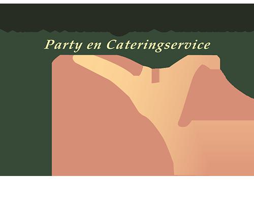 Van Wieringen Cuisiniers